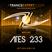 A Trance Expert Show #233