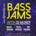 Bass Jam #074 (2021-02-13) - Bass House, Tech House, EDM