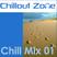 ChillOutZone Mix 01