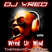 TheNightChild.com - Dj WrEd - WrEd Ur MiNd 014