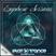 Euphoric Sessions Radio Show Episode (86)
