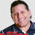 Dan Sileo – 07/13/16 Hour 1