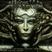 """V.A. NERVOUS ATTACK - COMPILATION VOL.01 """"27.09.2004"""""""