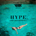 HYPE LUXURY BOAT : Chill & Groove Vol.1 by DJ VIRAK