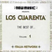 LOS CUARENTA VOL.1 SIDE A (VINYL)