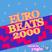 Euro Beats 2000