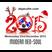 """""""GOOD COMPANY SHOW"""" DIRTY DEN & CASS MANHATTAN Live @ DEJAVUFM.COM 23/12/2015"""""""