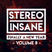 Stereo Insane - Finally A New Year (Volume 8)