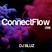 ConnectFlow: Episode 98