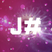 JoshTheBarber Deeper mix 2013