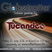 Globetrotter 009 (Tucandeo Guestmix)