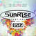 Chris Lake - Live at Sunrise Festival (Kolobrzeg, Poland) - 28.07.2012