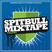 Spitbull Mixtape Vol. 2 (2006)