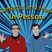 Episode 4 – Red Shirts