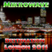 Mikrowave - Destination London 2011