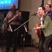 Brian Houston - MORNING WORSHIP