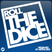 """""""Roll The Dice - Podcast"""" (by Artful Dice) [Episode 1]"""
