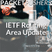 Show 285: IETF Routing Area Update