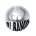 DJ RAMON 70'S BLACK