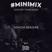 #Minimix No. 37 -  Sonido Berzerk: Philthkids, Alien's Dread, Limabeatz & Daddy Panda