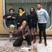 Piment #14 - 24 Mars 2018