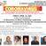 Coronavirus Special 16 - Black Leadership in Puget Sound