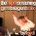 Super Smashing Great August Mix By Lloydi