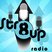 Str8up Radio Ep 27