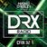 DRX Radio 32