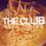 The Club Week 02 - Earmilk.com MIX