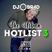 The Urban Hotlist 3 - RnB & HipHop Mix
