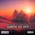 Global DJ Broadcast Jul 11 2019 - Sunrise Set