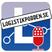 Avsnitt 40 - Lars Lindgren