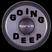 "IBIZA Summer Sessions #4 - GOING DEEP - ""Digital"" DJ Vic"