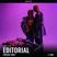 Radio Plato - Editorial Podcast #083 w/ DAH
