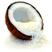 Lowlite - i see monkeys eating coconut