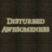 Filthy Noize's 'Disturbed Awesomness' Mixtape