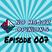 No Major Opinions - Episode 007 - NASA 2018 Recap