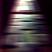 Zsigweed Jereone Basstard Rec 2012.03.25