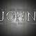 The Final Testimony of John the Baptist