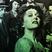 LE FILM DU DIMANCHE SOIR #15 : Boulevard du crépuscule
