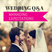 054: Wedding Q&A- Managing Wedding Expectations