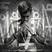 2016   Justin Bieber Mix - PURPOSE - @__TORELLO