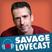 Savage Love Episode 443