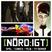 """Nördigt EP148 – Den om E3 och Westerosrapport S06E08: """"No One"""""""