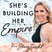 149: Grow Your Credibility to Grow Your Business, with Stacy Tuschl