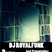 emision 6 de mayo 2012 / MIX DJROYALFUNK / UNDERADIOHH
