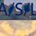 A/S/L?