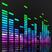 Electric Feel @iDRadio – 28/4/2015 | Donutella