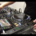 HIP-HOP  -  mixed by DJ Power Lady